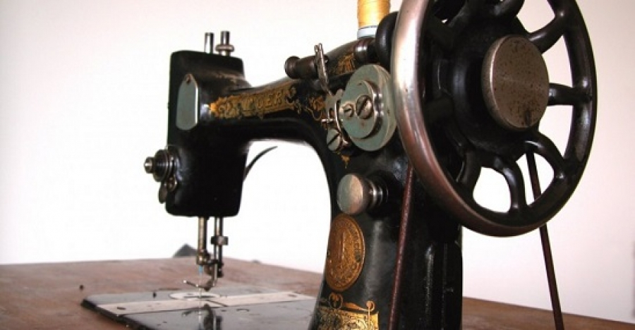 Why Are The 40 Manufacturers Of Sewing Machines Most Famous In Amazing Balthasar Krems Sewing Machine