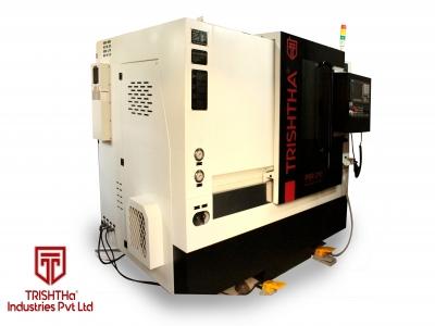 Model Number PSR 300