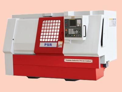PSR-300